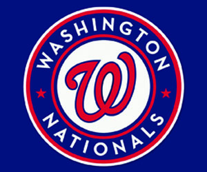 Sportsbettingonline.ag won't let Nats' bad beat burn its MLB bettors